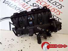 VAUXHALL ASTRA CORSA COMBO 09-15 A13FD A13DTE INLET MANIFOLD 55213267  VS3753