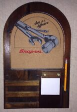 Snap On Tools Collectable Information Center 80s UNIQUE RARE ANTIQUE