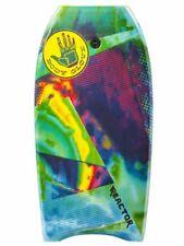 "Body Glove 16511 Reactor Body Board, Green, 37"""