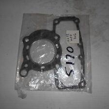 HONDA VT250F 1983  VT250F2 1983 REAR CYLINDER ONLY  HEAD GASKET  12252-KE8-306