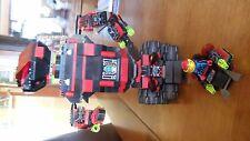 Lego Spyrius 6949 Robo Guardian