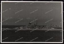 Weserübung-Scharnhorst-Gneisenau-1940-Norwegen-Kriegsmarine-3