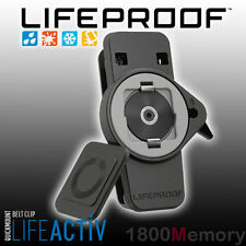 LifeProof Mobile Phone Mounts & Holders for iPhone 4s