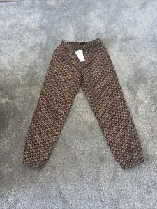 Mademe New York Urban Outfitters Joggers