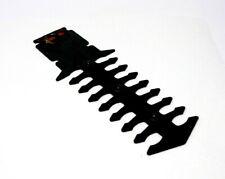 Sun Joe Hj604C/Hj605Cc Hedge Trimmer Blade