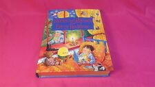 STORIES AND RHYMES FOR EVERY BEDTIME BOOK  365 STORIES FOR EACH DAY OF THE YEAR!