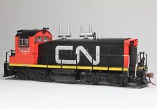 Rapido HO SW1200RS with DCC Sound Canadian National CN- you pick #
