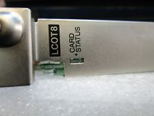 Panasonic-Kx-Tda100-Lcot8 -8-Port-Analog-Trunk-Expan sion-Card-Psup1326Zb