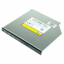 Internal 9.5mm SATA Blu-ray BD Dual Layer DVD RW CD -R Burner Laptop Slim Drive