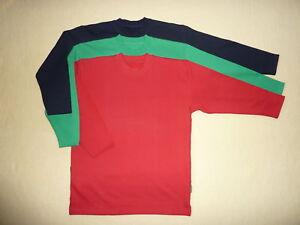 Sweatshirt Pullover 100% Cotton, Size XS-XXL, St. Lexi Casual Fashion