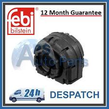 VW Passat Tiguan Touran 1.4 1.6 1.9 2.0 Rear Axle Anti Roll Bar Stabiliser Bush