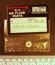UNION R/C AIRPLANE- SPARE PART SP-B - DRIVE BUSH