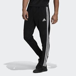 chorro su Fruncir el ceño  Adidas Men's Soccer adidas Tiro for sale | eBay