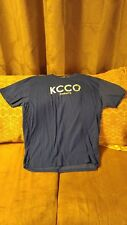 Chive Tee ChivePA KCCO Central PA Mens Size XXL TShirt