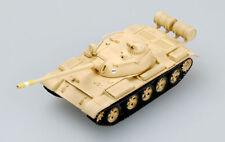 EASY MODEL 35027 - 1/72 T-55 - IRAK 1991 - NEU