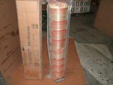 SW30HR-380 DOW FILMTEC Membrane Filters