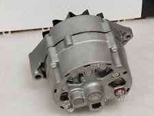 Rebuilt & Restored Alternator 1964 Pontiac GTO V8 1100683 Rare housing 37 Amp
