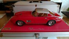 Ferrari 410 SuperAmerica 1:12 VIP Model