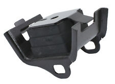 Engine Mount Front Parts Plus EM-2284