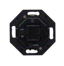 iComfort Jalousieschalter WLan Wifi IOS/Android Smart Funk Home Schalter 868MHz