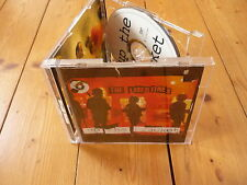 The Libertines-Up The Bracket Limited Edition | CD + DVD