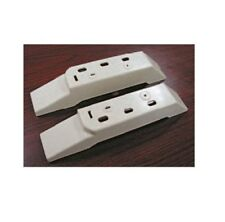 Wall Heater Legs For Blue Flame & Infrared Vent Free Wall Heaters