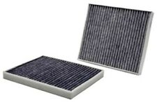 WX Fits 2003-2009 Cadillac Chevrolet GMC Hummer 4.3L 6.0L 8.1L Cabin Air Filter