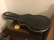 Guitar Case Acoustic Sweetwater! [SWEET CASE]