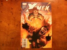 New listing Marvel Comic: X-Men #173 (Volume 2) Gambit Rogue Cover (1st Appearance of Pulse)