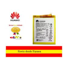 Bateria Original Huawei P9 / P9 LITE / P10 LITE / P8 LITE 2017 /  HB366481ECW