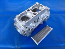 447 Rotax Ultralight Aircraft Provision 8 Crankcase Engine Case 887-786 Rotax