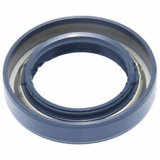 Drive Shaft Oil Seal  for  Lexus  &  Toyota