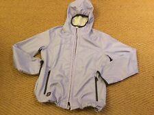 killtec  Level 3 jacket  Size Us12 Worn Once