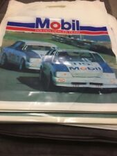 Holden Dealer Team Motor Racing Memorabilia