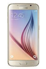 Samsung Galaxy S6 Handys mit Android und GPRS & Smartphones