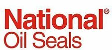National Oil Seals 710916 Rr Output Shaft Seal