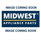 525938p Fisher Paykel Washer Wirsbo Us (pkt10) Oem 525938p photo