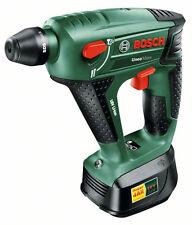NUOVO Bosch Uneo Maxx expert senza fili 2.0ah lithiumdrill 0603952372 3165140740180 *