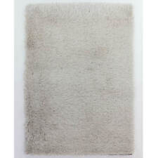 Modern Dazzle Contemporary Deep Thick Long Pile Glamour Soft Lounge Shaggy Rugs