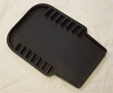 GENUINE LAND ROVER DISCOVERY 3 & 4 RANGE ROVER SPORT CENTRE CONSOLE RUBBER MAT