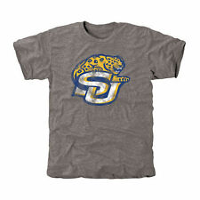 6c3412eec NCAA Fan Apparel   Souvenirs Southern University Jaguars