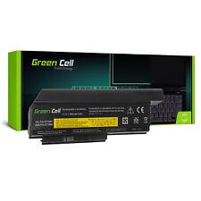 Battery for Lenovo ThinkPad X220 X220i X220s Laptop 6600mAh