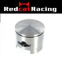 Redcat Racing 32003 32cc Piston Aluminum 32003