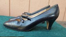 Salvatore Ferragamo womens shoes size 7 B