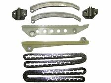 For 1999-2004 Ford Mustang Timing Chain Kit Front Cloyes 45787JF 2000 2001 2002