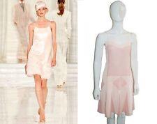 Topshop Synthetic Dresses Midi