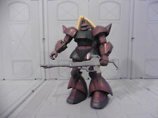 Custom Gelgoog Gundam MSIA MIA  In Action Figure Bandai  BR 64