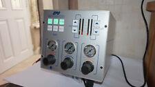 EASICOAT EPG Powder Coating System Similar to Nordson, Gema Manual