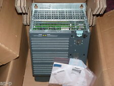 NUOVO Siemens Sinamics 240 6SL3224-0BE31-5UA0 6SL32240BE315UA0 6SL3 224-0BE31-5UA0