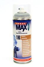 SprayMax Spray Max Spritzspachtel Spray Spritz Spachtel 400ml  K680016